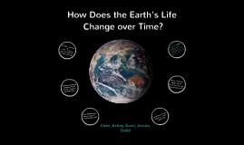 Copy of AP Environmental Science