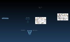 Copy of Aprendizaje Servicio - Proyecto LOGEIN