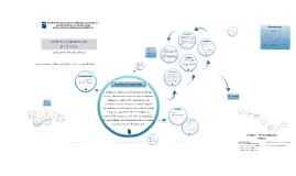 Copy of Projeto de TCC - Eutanásia