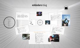 Copy of soldadura t.i.g