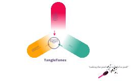 TangleTunes