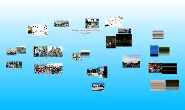 Copy of London & Paris