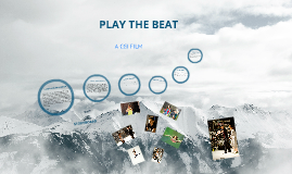 Copy of Play The Beat