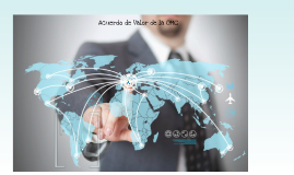 Copy of Acuerdo de Valor de la OMC