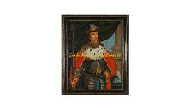 Reis de Portugal - D. Afonso IV