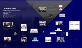 Collaborators & IHL's blindspot