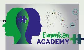 Emmkan academy