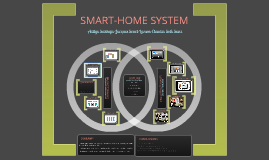 Copy of Smart-Home System
