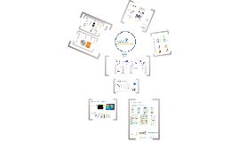 Análise de Dados I - Visualização - Uma visão