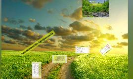 Admin. Agropecuaria