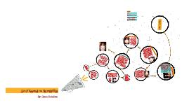 Copy of Ang Ikaapat na Republika by Gwen Bukuhan