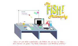 Fish Philosophie