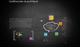 Planeación Estrategica de Tecnologías de Información