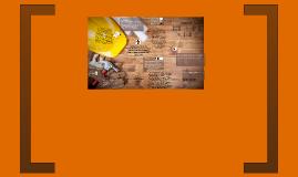 Copy of Copy of Copy of informe construccion vI