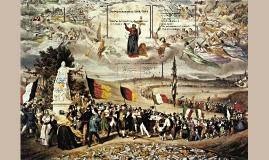 Die Märzrevolution 1848/1849