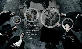 Rammstein By Shy