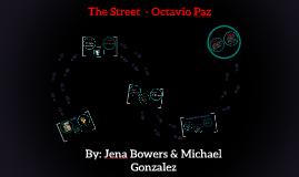 the street octavio paz Trowbridge street  llo mejor de octavio pazindd 421o mejor de octavio pazindd 421 005/05/14 16:165/05.