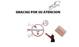 Depurador GNU