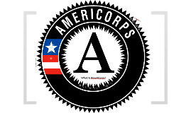 AmeriCorps for Community