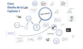 Copy of Disenio de la Lan