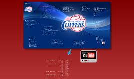 Copy of Copy of Copy of Clippers