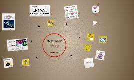 campaña de comunicación mercadeo y publicidad