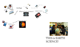 Copy of What is Earth Science?