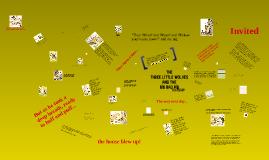 EBOOK TAGALOG OFFLINE PREZI DOWNLOAD