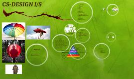 CS-DESIGN I/S