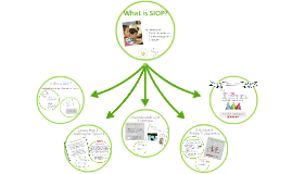 Introduction to SIOP for  MSD
