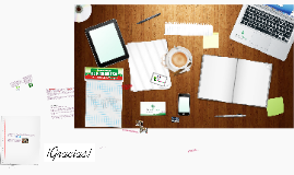 Copy of Copy of Grupo Prisma Consultoria Empresarial