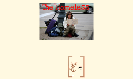 The Homeless