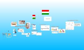 xWHU: Italy & Hungary, v2