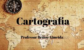 Capítulo 1 Frente A Parte 2: Cartografia