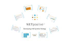 NETpositive