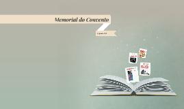 Memorial do Convento - Capítulo XXI