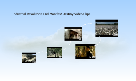 Ind Rev and MD Video Clips
