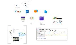 10 razones para implementar Google Apps