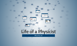 Life of a Physician