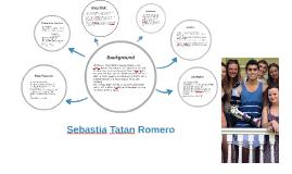 Sebastia Tatan Romero