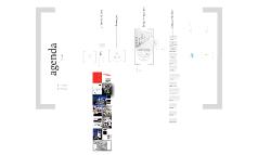 Copy of on design