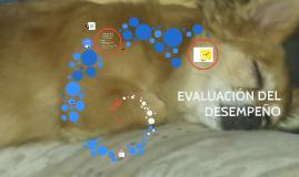 Copy of desafios de evaluacion y desempeño