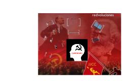 Copy of Comunismo!
