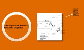 Copy of Farmacotécnica