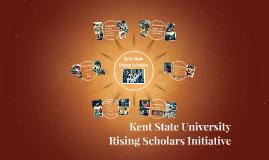 Copy of Rising Scholars Initiative_Final