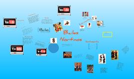 Copy of Bailes nortinos