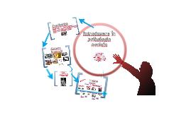 Psihologie Sociala (C.1) - Introducere