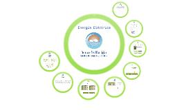 Energía Eléctrica - Hogares Sostenibles