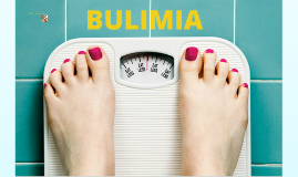 Copia de Copy of Copy of ANOREXIA Y BULIMIA