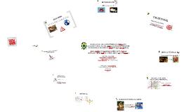 EVALUACIÓN DE LA ENFERMEDAD VARROASIS CUASADA POR EL ÁCARO (